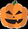 79-799291_calabaza-halloween-pumpkin-decoration-halloween-pumpkin-cartoon-png_edited.png