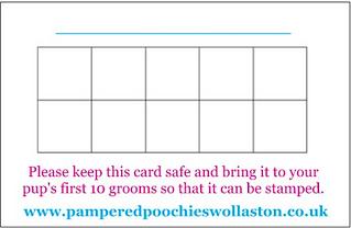 Puppy reward card back.PNG