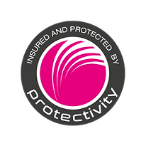 Protectivity insurance sticker.png