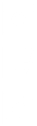 icones_Interrobang.png