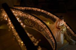 Fotografia de Boda - Foto de la novia