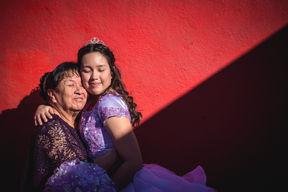 Fotogafia xv quincenera quince anos mexicali (13).jpg
