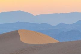Ecos del desierto