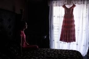 Fotogafia xv quincenera quince anos mexicali (5).jpg