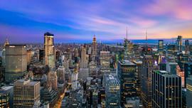 El Corazón de NY