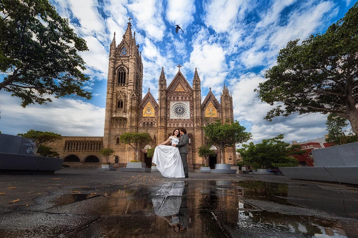 Wedding photography fotografia de bodas