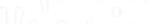 tamron_new-logo_white.png