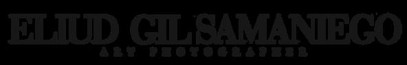 Logo Eliud Largo  Negro.png