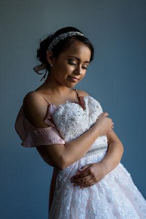 Fotogafia xv quincenera quince anos mexicali (17).jpg