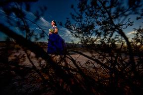 Fotogafia xv quincenera quince anos mexicali (9).jpg