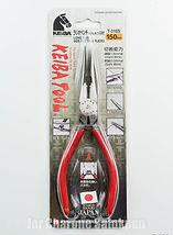 คีมปากแหลม Keiba T-316 8-2.jpg
