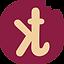 KT logo official.png