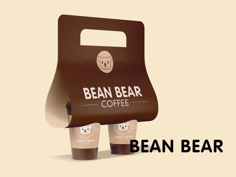 Bean Bear Coffee