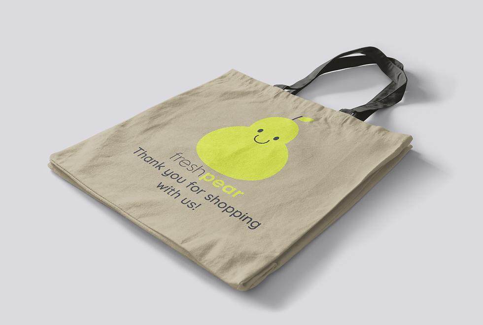 fresh pear bag displays C.png