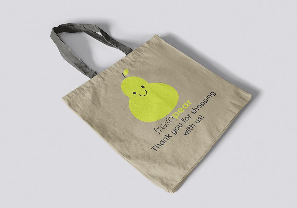 fresh pear bag displays B.png