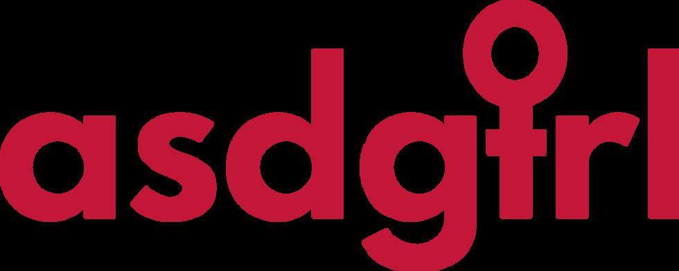 the logo