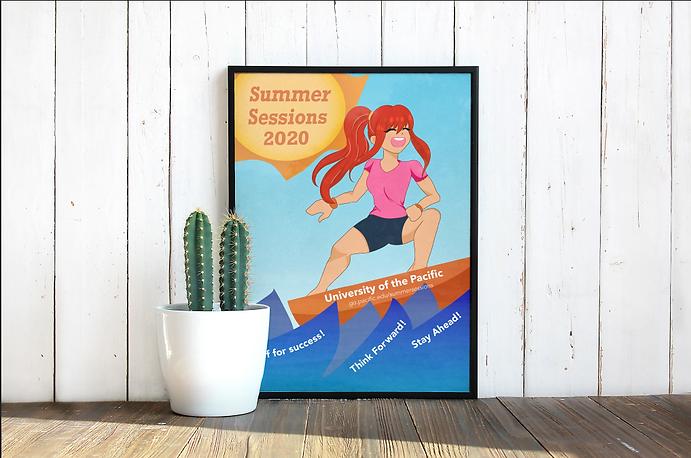 Summer Session Poster Compressed.png