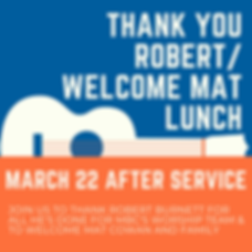 Thank you robert_ welcome mat lunch.png