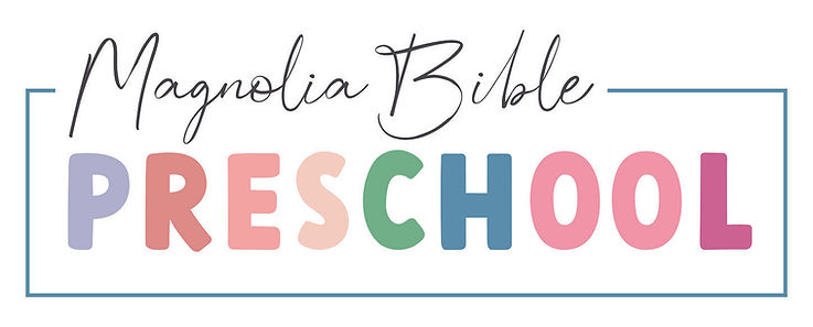 mbc_preschool_logo_CMYK_lr.jpg