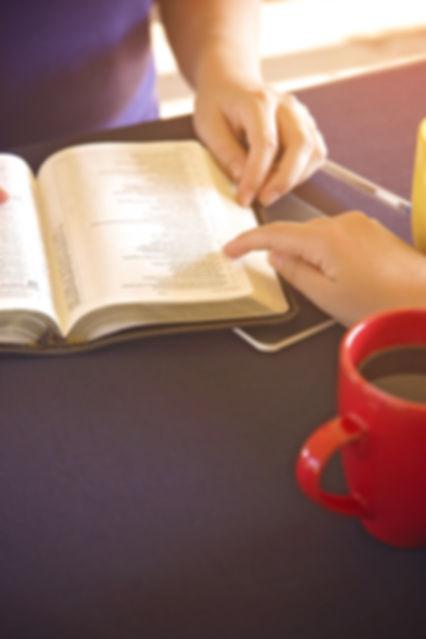 Bible study.jpeg