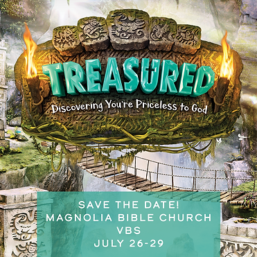 VBS save the date.png