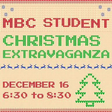 Student Christmas.png