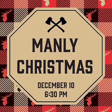 Manly Christmas social.png