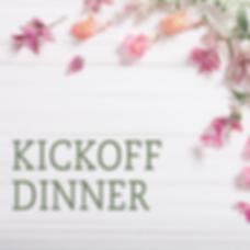 kickoff dinner.png