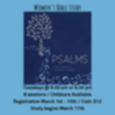 Copy of Psalms BS .png