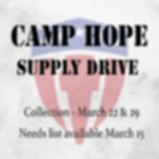 camp hope march 20.png
