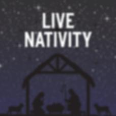 live nativity.png