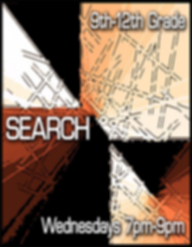 Search-small.png