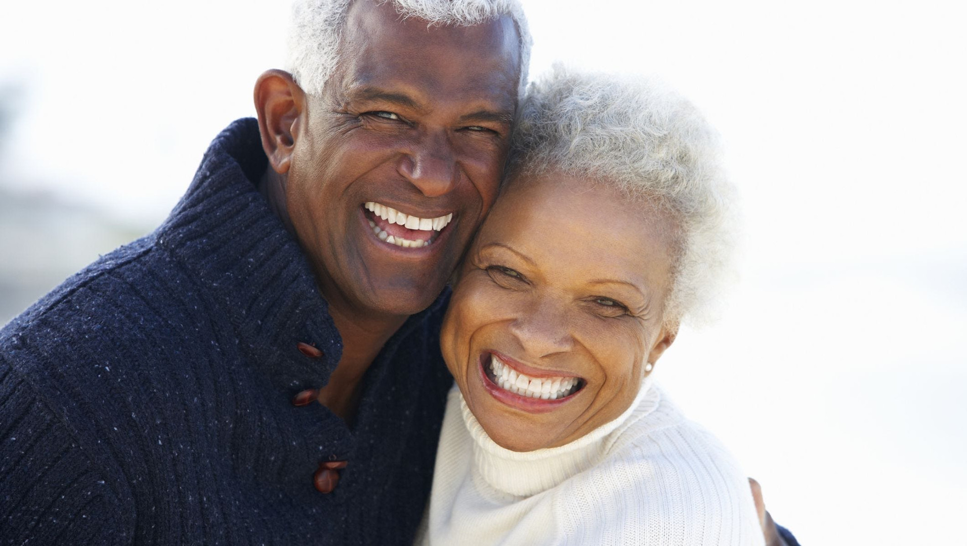 Dentures Direct Happy Couple 2.jpg