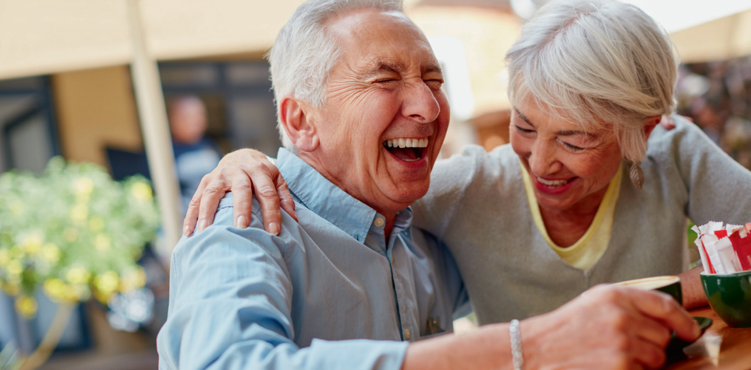 Dentures Direct Happy Couple 4.jpg