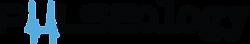 PULSEology Logo 02.png
