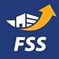 FSS 로고.png