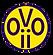 ovoii logo.png
