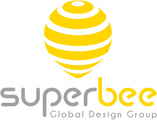 Superbee_logo.png