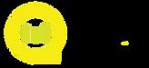 알렌미디어_logo.png