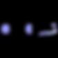 logo_1_80px.png