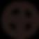 로고_이점일그램.png