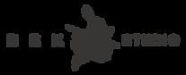 BEK_logo.png