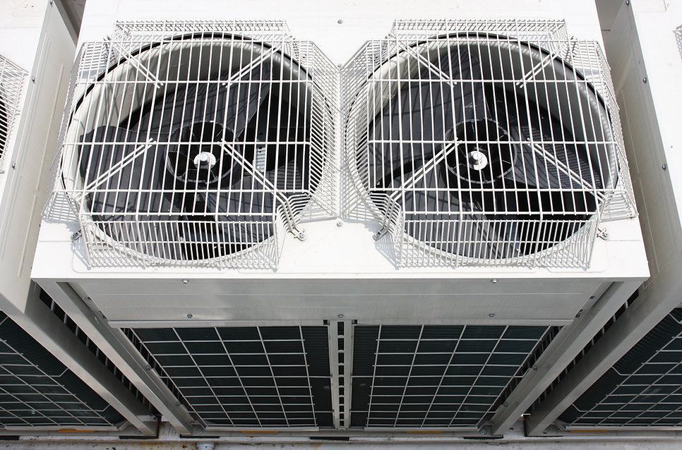 air conditioning,Outdoor Unit of Air Con