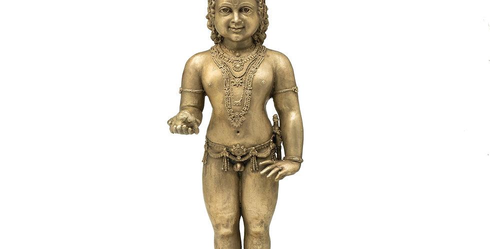 Guruvayoor Kannan