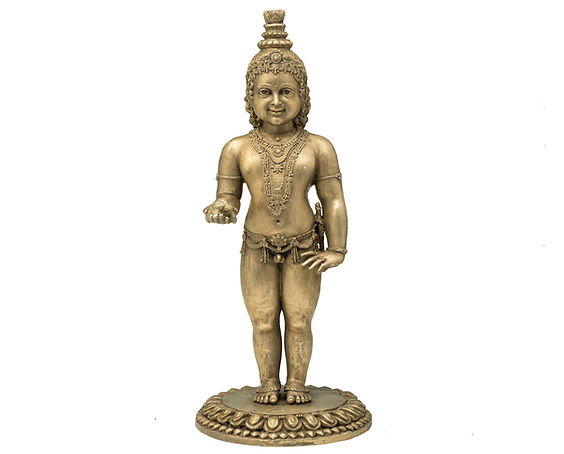 quick ad small box guruvayoor krishna 6.