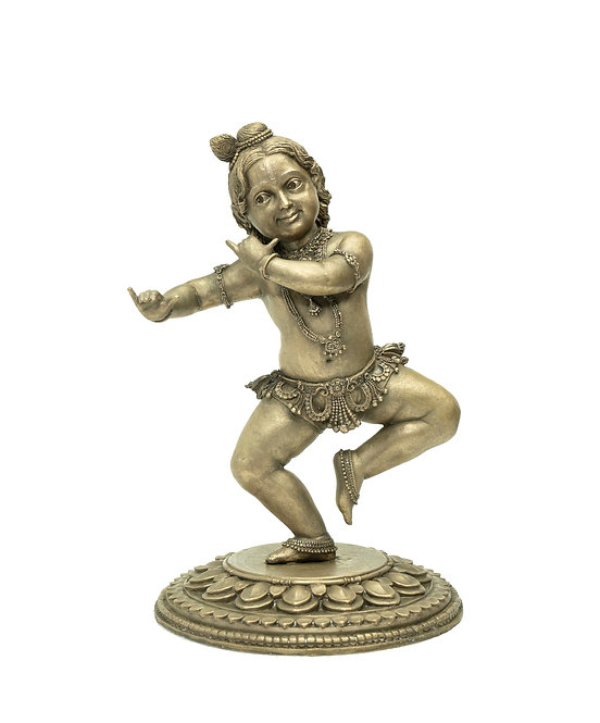 Narthana Krishna, Limited Edition of 10