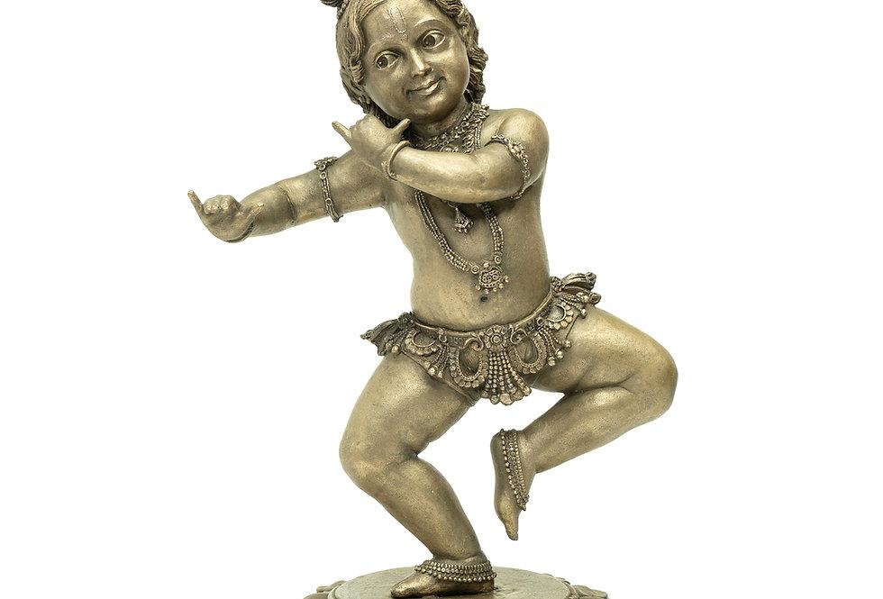 Narthana Krishna