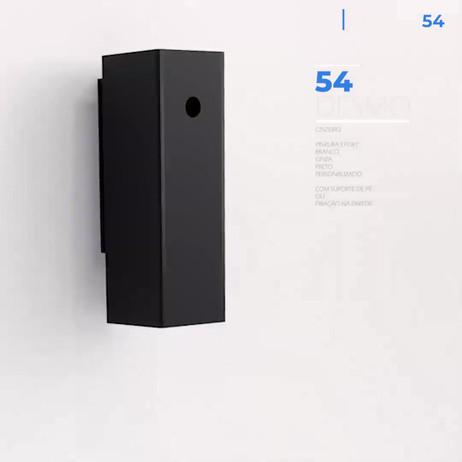 DESMO 52_1.mp4