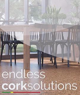 catalogo cork flooring. AGOSTO 2021_Página_01.jpg