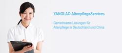 YANGLAO AltenpflegeServices Personal